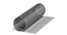 Сетка металлическая
