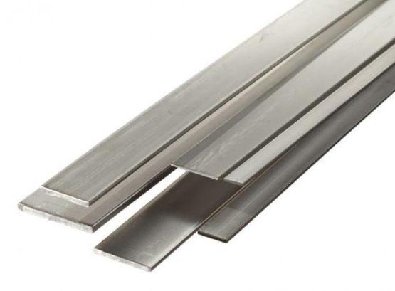 Оцинкованная стальная полоса