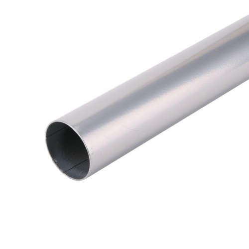 Труба алюминиевая АД 1